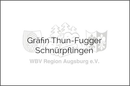 Gräfin Thun-Fugger Schnürpflingen